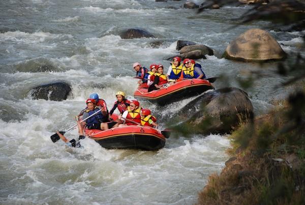 rafting-elo