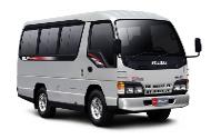 Sewa-Mobil-Elf-Murah-Di-Yogyakarta